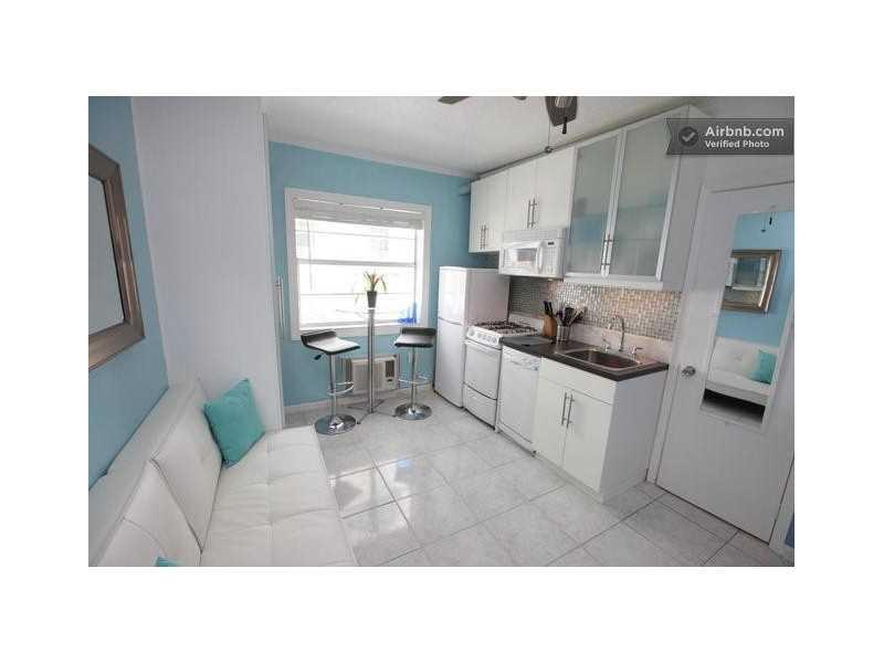 335 Ocean Dr #326, Miami Beach, FL 33139 (MLS #A10168924) :: United Realty Group
