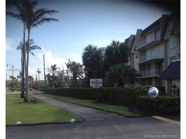 3575 S Ocean Blvd #109, South Palm Beach, FL 33480 (MLS #A10349377) :: The Teri Arbogast Team at Keller Williams Partners SW