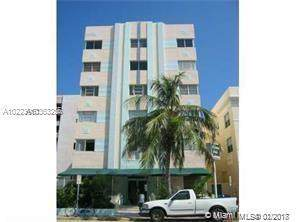 3621 Collins Ave. - Photo 1