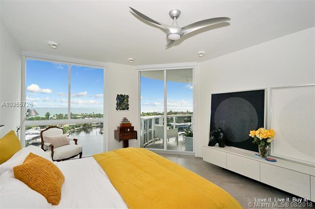 3801 NE 207th St #1202, Aventura, FL 33180 (MLS #A10365726) :: Green Realty Properties