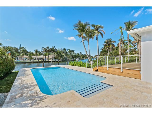 1100 Belle Meade Island Dr, Miami, FL 33138 (MLS #A10375392) :: The Jack Coden Group