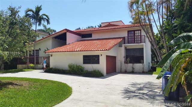 577 Golden Beach Dr, Golden Beach, FL 33160 (MLS #A10376219) :: Green Realty Properties