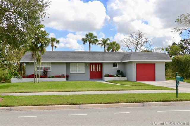866 Royal Palm Beach Blvd, Royal Palm Beach, FL 33411 (MLS #A10376687) :: The Teri Arbogast Team at Keller Williams Partners SW
