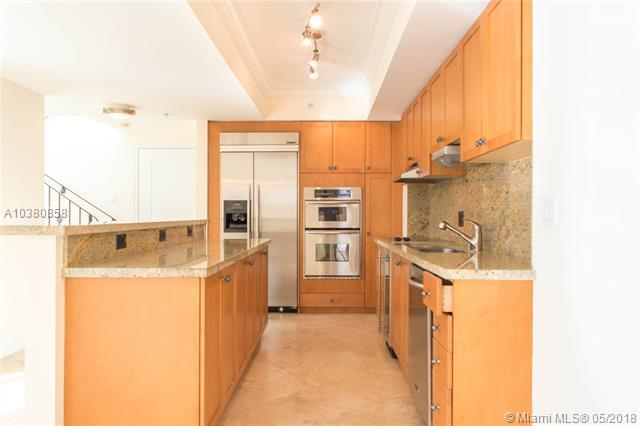 99 SE Mizner Blvd Ph31, Boca Raton, FL 33432 (MLS #A10380858) :: Green Realty Properties