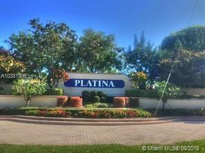 5451 Verona Dr N, Boynton Beach, FL 33437 (MLS #A10381906) :: Stanley Rosen Group