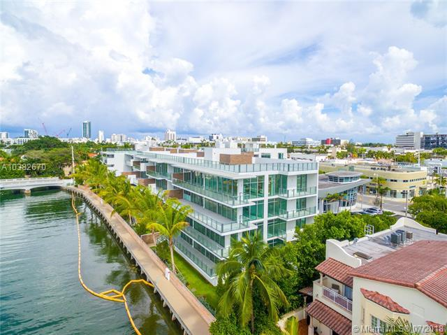 1201 20th St #306, Miami Beach, FL 33139 (MLS #A10382670) :: Ray De Leon with One Sotheby's International Realty