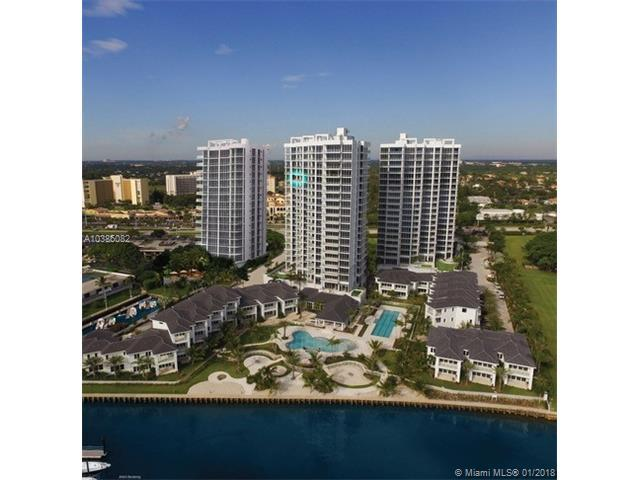 2 Water Club Way #1803, North Palm Beach, FL 33408 (MLS #A10386082) :: The Teri Arbogast Team at Keller Williams Partners SW