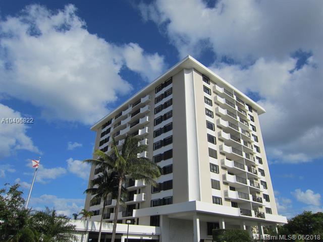 1200 Marine Way Bd1, North Palm Beach, FL 33408 (MLS #A10406822) :: Prestige Realty Group