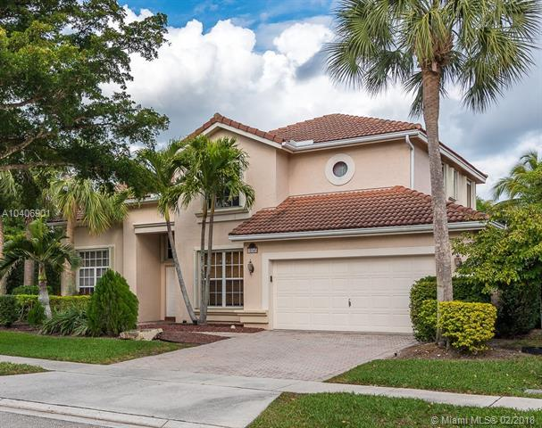 10165 Umberland Pl, Boca Raton, FL 33428 (MLS #A10406901) :: The Riley Smith Group