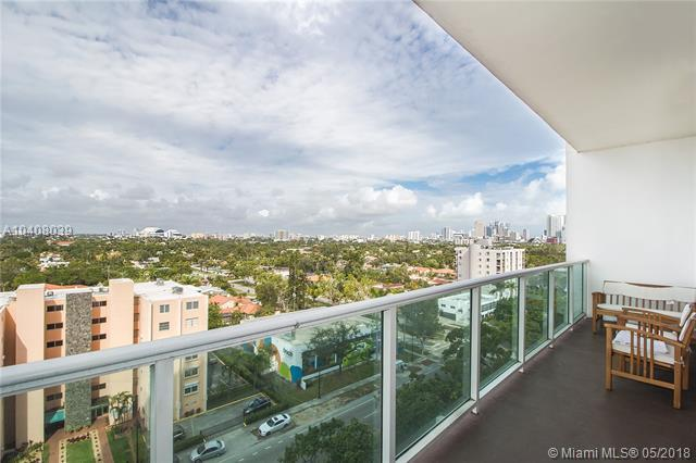 2525 SW 3rd Ave #803, Miami, FL 33129 (MLS #A10408039) :: The Riley Smith Group