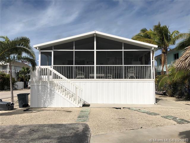 1123 Calder Rd, Other City - Keys/Islands/Caribbean, FL 33037 (MLS #A10412634) :: Green Realty Properties