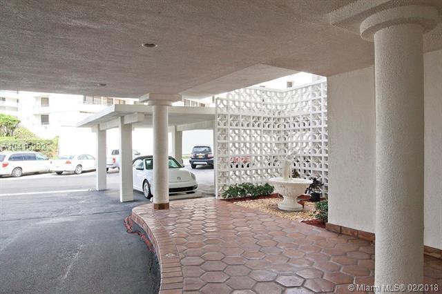 3570 S Ocean Blvd #805, South Palm Beach, FL 33480 (MLS #A10416292) :: The Teri Arbogast Team at Keller Williams Partners SW