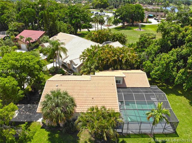 19625 Back Nine Dr, Boca Raton, FL 33498 (MLS #A10416310) :: The Riley Smith Group