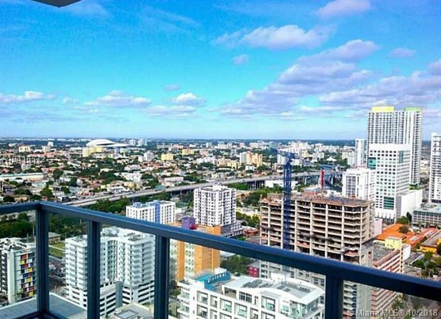 79 SW 12th St 2510-S, Miami, FL 33130 (MLS #A10416572) :: The Adrian Foley Group