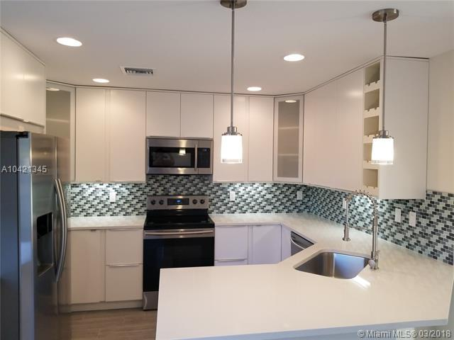 16 NW 11 ST, Fort Lauderdale, FL 33311 (MLS #A10421345) :: Green Realty Properties
