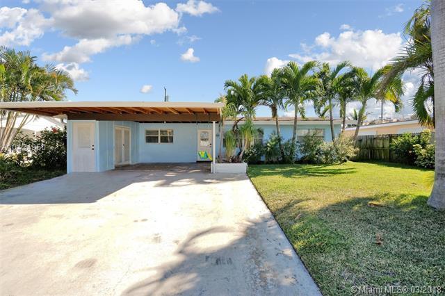 388 Lighthouse Dr, Palm Beach Gardens, FL 33410 (MLS #A10424960) :: Stanley Rosen Group