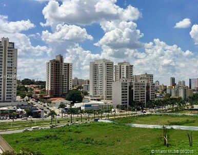 1713 Av Brasil #52, Other County - Not In Usa, SP 13468 (MLS #A10428510) :: Green Realty Properties