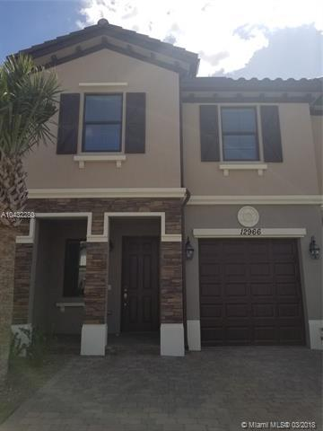 12966 Anthorne Ln #0, Boynton Beach, FL 33436 (MLS #A10432280) :: Green Realty Properties