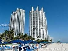 18201 Collins Ave #2002, Sunny Isles Beach, FL 33160 (MLS #A10433914) :: Green Realty Properties