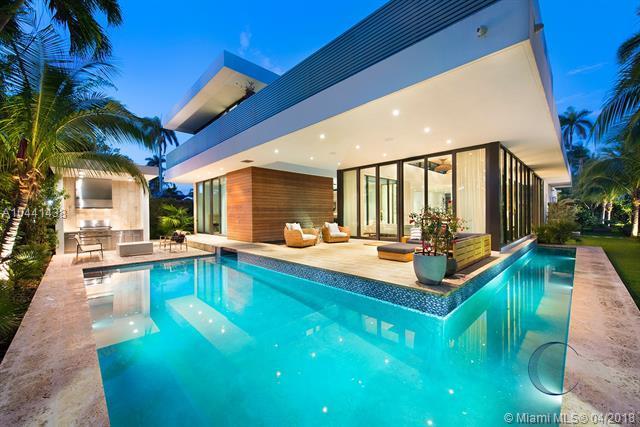 2300 Sunset Dr, Miami Beach, FL 33140 (MLS #A10441438) :: Miami Lifestyle