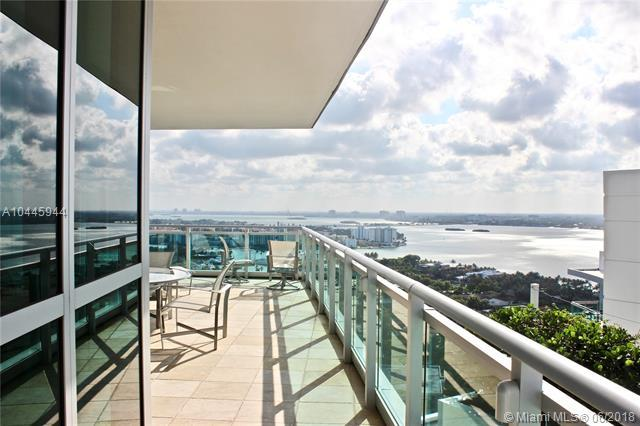 10295 Collins Ave #2004, Bal Harbour, FL 33154 (MLS #A10445944) :: The Teri Arbogast Team at Keller Williams Partners SW