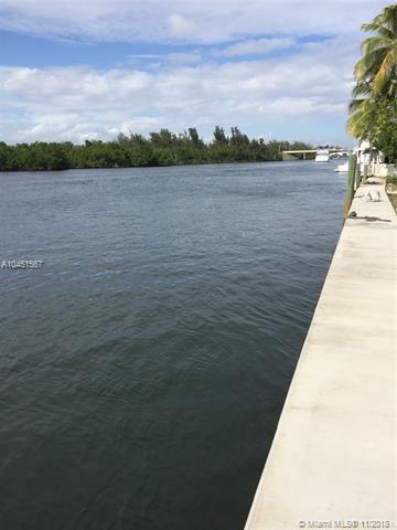 5500 N Ocean Dr, Hollywood, FL 33019 (MLS #A10451567) :: Grove Properties