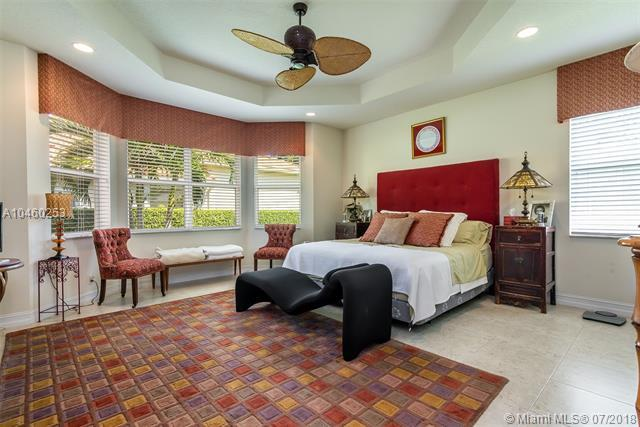 7591 Monticello Way, Boynton Beach, FL 33437 (MLS #A10460253) :: The Teri Arbogast Team at Keller Williams Partners SW