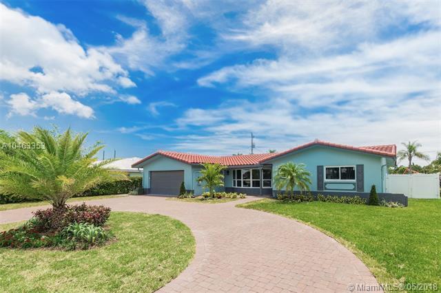 1318 SE 14th Ter, Deerfield Beach, FL 33441 (MLS #A10463353) :: Calibre International Realty