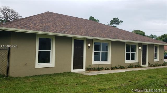 17309 Lincoln Lane, Jupiter, FL 33458 (MLS #A10465270) :: Prestige Realty Group