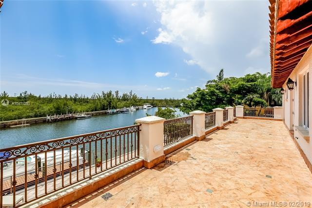 11045 Tanya St, Coral Gables, FL 33156 (MLS #A10471250) :: The Maria Murdock Group