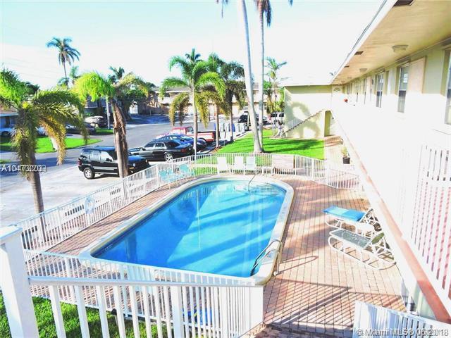 1801 SE 4 ST 1-10, Pompano Beach, FL 33060 (MLS #A10473203) :: Prestige Realty Group