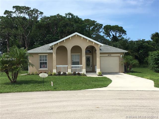 4475 SE Murray Cove Cir, Stuart, FL 34997 (MLS #A10481761) :: Prestige Realty Group