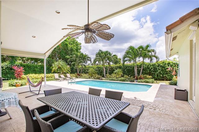 2923 Sabalwood Ct, Delray Beach, FL 33445 (MLS #A10484778) :: The Riley Smith Group