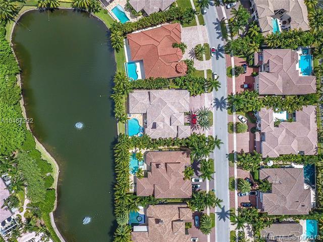 630 Sweet Bay Avenue, Plantation, FL 33324 (MLS #A10487332) :: Calibre International Realty