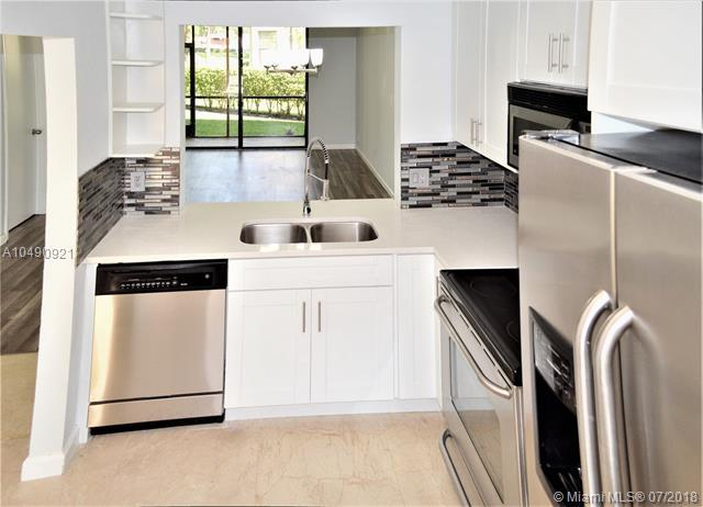 1240 S Military Trail #1115, Deerfield Beach, FL 33442 (MLS #A10490921) :: The Riley Smith Group