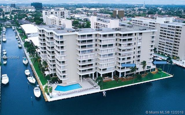 3100 NE 48th St #312, Fort Lauderdale, FL 33308 (MLS #A10493804) :: Miami Villa Team