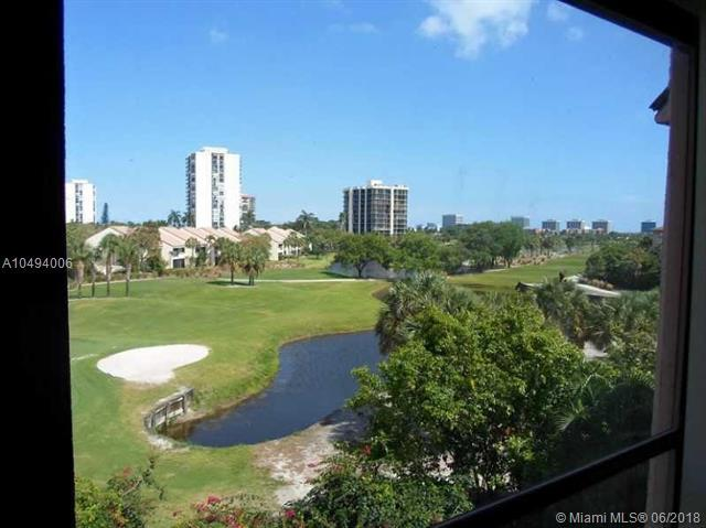 2050 N Congress Ave #406, West Palm Beach, FL 33401 (MLS #A10494006) :: The Riley Smith Group