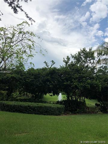 7367 Panache Way, Boca Raton, FL 33433 (MLS #A10510221) :: The Teri Arbogast Team at Keller Williams Partners SW