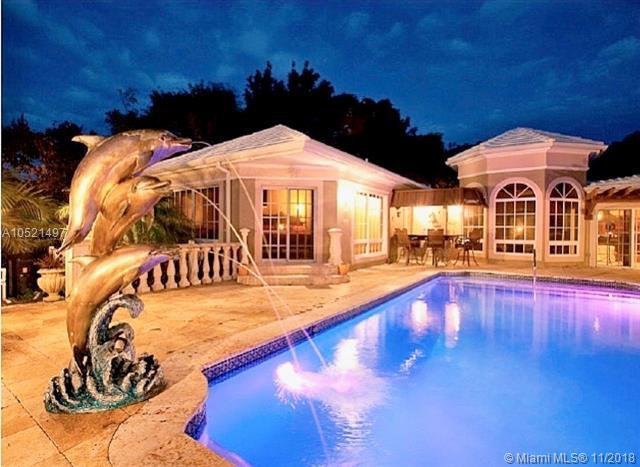 97240 Oveseas Highway, Other City - Keys/Islands/Caribbean, FL 33037 (MLS #A10521497) :: Green Realty Properties