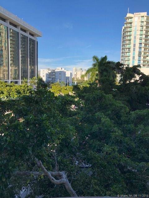 Miami, FL 33129 :: The Howland Group