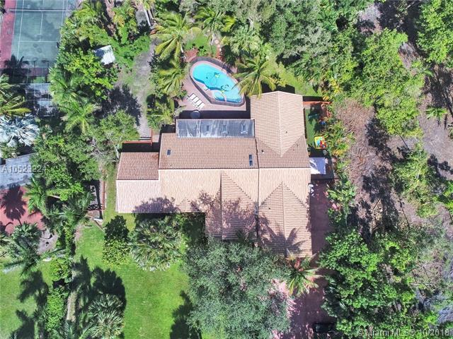 11681 SW 3rd St, Plantation, FL 33325 (MLS #A10523224) :: Prestige Realty Group