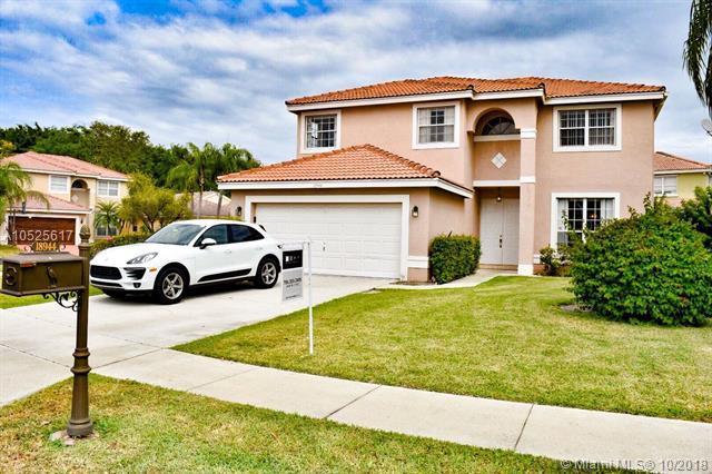 18944 Concerto Dr, Boca Raton, FL 33498 (MLS #A10525617) :: Green Realty Properties