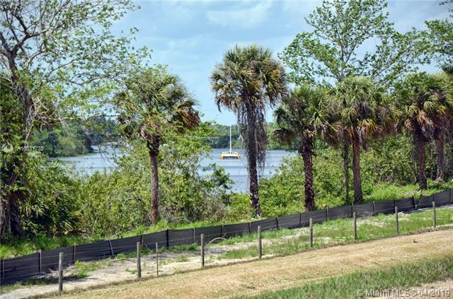 755 Rialto Pointe Dr., Other City - In The State Of Florida, FL 33935 (MLS #A10531733) :: Grove Properties