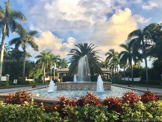 4302 Martinique Cir G4, Coconut Creek, FL 33066 (MLS #A10540375) :: Green Realty Properties