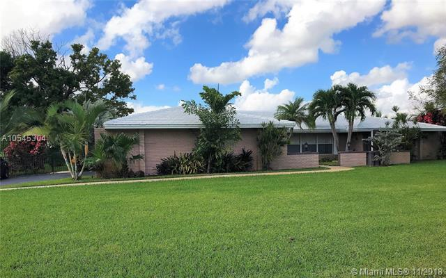 3140 NW 107th Ave, Coral Springs, FL 33065 (MLS #A10545304) :: The Riley Smith Group