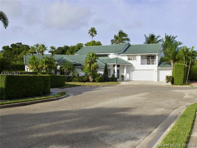 West Palm Beach, FL 33405 :: Green Realty Properties