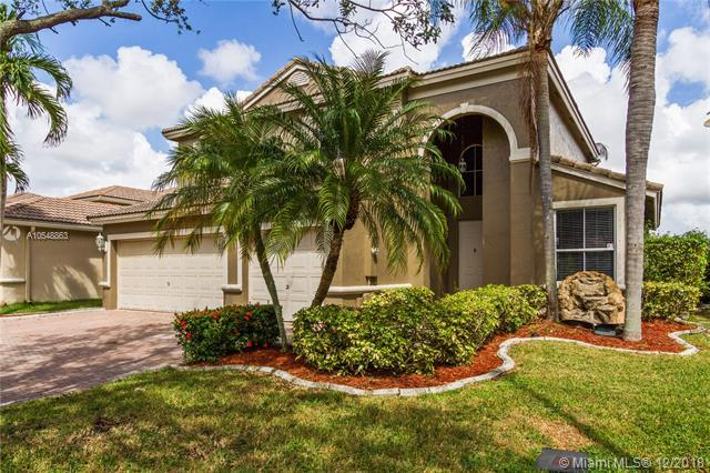 Coconut Creek, FL 33073 :: RE/MAX Presidential Real Estate Group