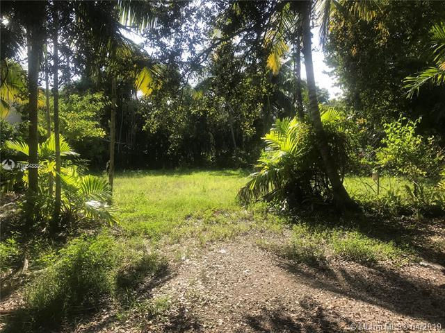 7318 SW 53rd Pl, Miami, FL 33143 (MLS #A10548895) :: Grove Properties