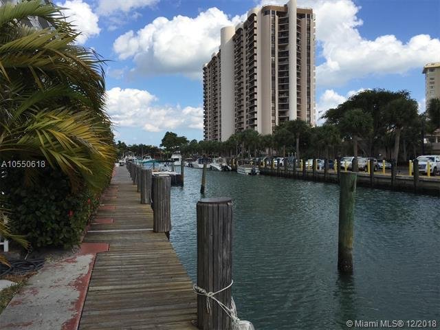 1650 NE 115th St #408, Miami, FL 33181 (MLS #A10550618) :: The Riley Smith Group