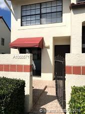 801 Freedom Court #801, Deerfield Beach, FL 33442 (MLS #A10555717) :: The Riley Smith Group